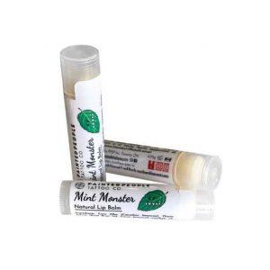 mint-monster-natural-lip-balm