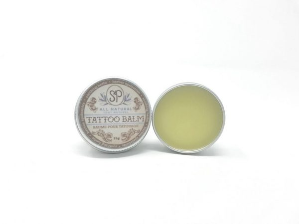 Soapy-Penguin-Tattoo-Aftercare-Balm